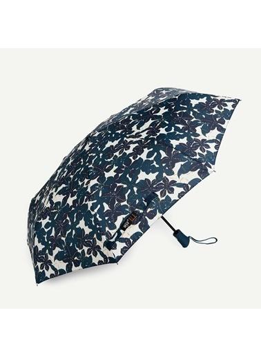 Yargıcı Şemsiye Lacivert
